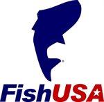 FishUSA Staff